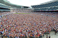 USA World Cup Viewing Party, Tuesday, July 1, 2014