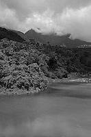 The Dam, Dauin, Negros Oriental