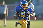 fbo-ohs-pontotoc 9th 090611