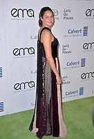 BURBANK, CA. October 22, 2016: Shailene Woodley at the 26th Annual Environmental Media Awards at Warner Bros. Studios, Burbank.<br /> Picture: Paul Smith/Featureflash/SilverHub 0208 004 5359/ 07711 972644 Editors@silverhubmedia.com