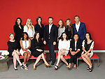 InStyle TEAM