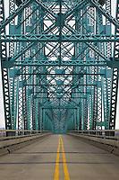 Bridges - Here & There