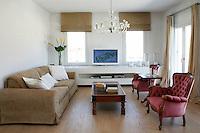 PIC_1214-Mirsini House Paros
