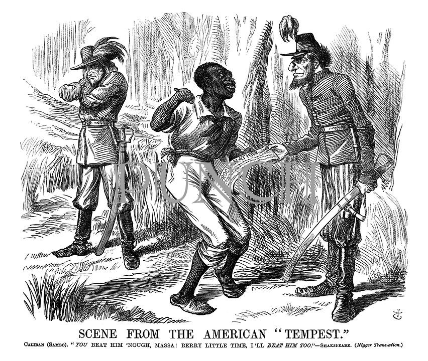 the effects of the american civil war and the emancipation proclamation on slavery in america The emancipation proclamation was an executive order issued by us president abraham lincoln on january 1, 1863, during the american civil war using his war powers it proclaimed the freedom of slaves in the 10 states then in rebellion, applying to 31 million of the 4 million slaves in the united states at that time.