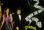 Roman Polanski Cannes film festival May 1980. France. With Betsy Minetree Khashoggi  who was then,  an American 21 year old  blue jeans model called Betsy Farley. Not a film actress but was the  &quot;succes fou&quot;, of the festival raved Paris Martin, who went on to write  &quot;This year the US sent no strong films, as last year - but they sent us Betsy Farley.&quot;<br />