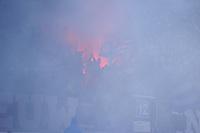 VOETBAL: HEERENVEEN: 10-12-2016, Abe Lenstra Stadion, SC Heerenveen - Exelsior, uitslag 2-1, ©foto Martin de Jong