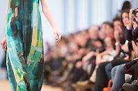 Madrid Fashion Show: Lemoniez