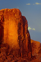 792980050 stunning sandstone formations in valley of fire state park nevada