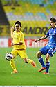 2015 AFC Champions League : Round of 16 1st leg : Suwon Samsung Bluewings 2-3 Kashiwa Reysol