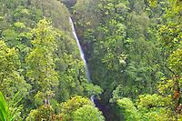 Kahuna Falls