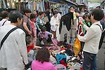 Seoul Market, Namdaemun Market