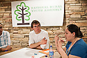 National Rural Youth Assembly 2010