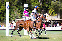 1-ACTION SHOTS: 2015 NZL-BMW Polo Open
