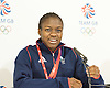 Olympics London 2012<br />