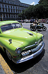 Images of Cuba