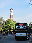 Purdue Homecoming- 2013