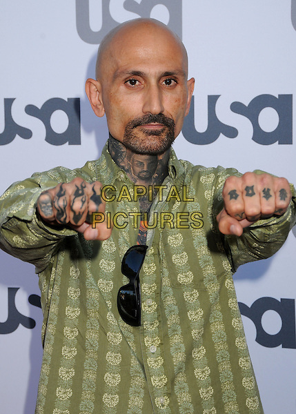 robert lasardo net worthроберт ласардо википедия, robert lasardo imdb, robert lasardo tattoo, robert lasardo height, robert lasardo instagram, роберт ласардо фильмы, robert lasardo twitter, robert lasardo, роберт ласардо, robert lasardo married, роберт ласардо биография, роберт ласардо татуировки, robert lasardo interview, robert lasardo facebook, роберт ласардо фото, роберт ласардо фильмография, robert lasardo wiki, robert lasardo filmy, robert lasardo leon, robert lasardo net worth