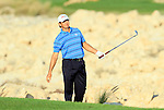 Commercialbank Qatar Masters Day 2