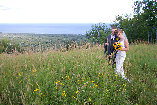 A collection of some of Stephan Hoglund Photography Favorite Wedding Photos in the past several years. Locations on the North SHore of Lake Superior and region.