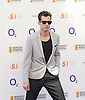 O2 Silver Clef Awards and lunch in aid of Nordoff Robbins 3rd July 2015 at Grosvenor House Hotel, Park Lane, London, Great Britain <br /> <br /> Red carpet arrivals <br /> <br /> <br /> <br /> Mark Ronson<br /> <br /> <br /> <br /> Photograph by Elliott Franks<br /> <br /> 2015 &copy; Elliott Franks