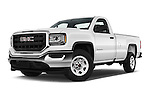 GMC Sierra 1500 Regular Cab Long Box Pick-Up 2016