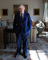 Boris.Johnson-UK.Embassy.Tokyo