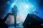 Ortigueira´s Celtic Music Festival // Festival de Música Celta de Ortigueira