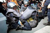 Bankia case - Spain