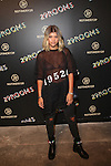 "Model Sofia Richie Attends Refinery29'S Opening Night of ""29Rooms: Powered by People"" During NYFW Held in Brooklyn, NY"