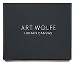 Human Canvas by Art Wolfe<br />