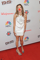 """MAY 21 """"Red Nose Day"""" Arrivals"""