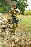 2016-09-04 Nuts Challenge Sun 39 SB tyres