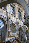 Rubens House - Rubenshuis, Antwerp; Belgium; Europe
