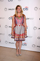 Lisa Whelchel<br /> &quot;Facts of Life&quot; 35th Anniversary Reunion, Paley Center For Media, Beverly Hills, CA 09-15-14<br /> David Edwards/DailyCeleb.com 818-249-4998