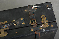 Willard Suitcases<br /> <br /> <br /> &copy;2012 Jon Crispin<br /> ALL RIGHTS RESERVED<br /> <br /> Willard Suitcases  /  Steffan K