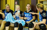 20140912: SLO, Handball - 11. Memorial Vinka Kandije, RK GEN-I Zagorje vs RK Ljubljana