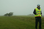 2007-10-07 Downland 10 05 DB Finish 2