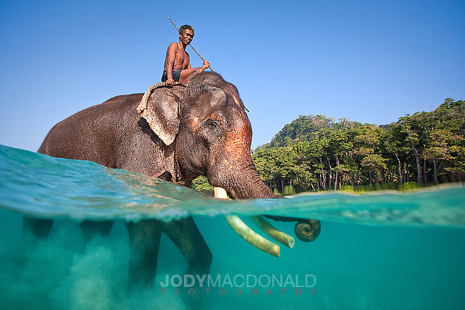 Can Indian Buy Property In Andaman