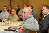 United Water -  2014 SENA Conference @ Glenpointe Marriott, February 4-6, 2014.