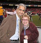 2006.04.08 MLS: New England at New York