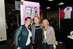 HMF Marathon Expo and Girls Night 10/9/2014