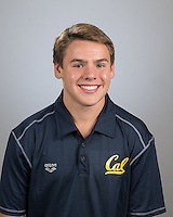 Cal Swimming & Diving M