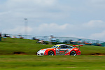 #26 NGT Motorsport Porsche 911 GT3 Cup: Carlos Gomez