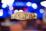2016 WSOP Lifestyle, Features, Branding, Bracelets