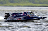 #11        (Champ/Formula 1)