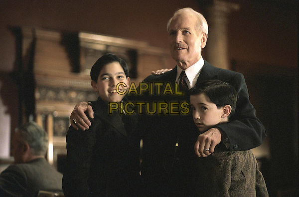 PAUL NEWMAN.in Road To Perdition.Filmstill - Editorial Use Only.CAP/AWFF.supplied by Capital Pictures