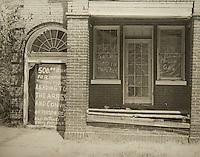 1971 May 08..Redevelopment.East Ghent..EAST GHENT NORTH.19TH STREET..N. J. Pope.NEG#.NRHA# NJP71-7-27..