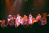 Grateful Dead 1977 05-28   Hartford Civic Center CT