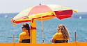 2015_07_31_southsea_lifeguards
