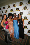 Jesse Elliott, Sharon Madison, Gayle Hill and Gisele Washington Attend the One Hundred Black Men, Inc. 33rd Annual Benefit Gala Honoring The Hon. David N. Dinkins, Former New York City Mayor and One Hundred Black Men Founder, The Hon. H. Carl McCall, Former New York State Comptroller and Chairman, Board of Trustees, SUNY, Kevin Newell, Executive Vice President and Global Chief Brand Officer, McDonald's Corporation Vivian Pickard, President of GM Foundation, General Motors Corporation, James Reynolds, Jr., Chairman & CEO, Loop Capital Markets Held at New York Marriott Marquis, NY 2/21/13